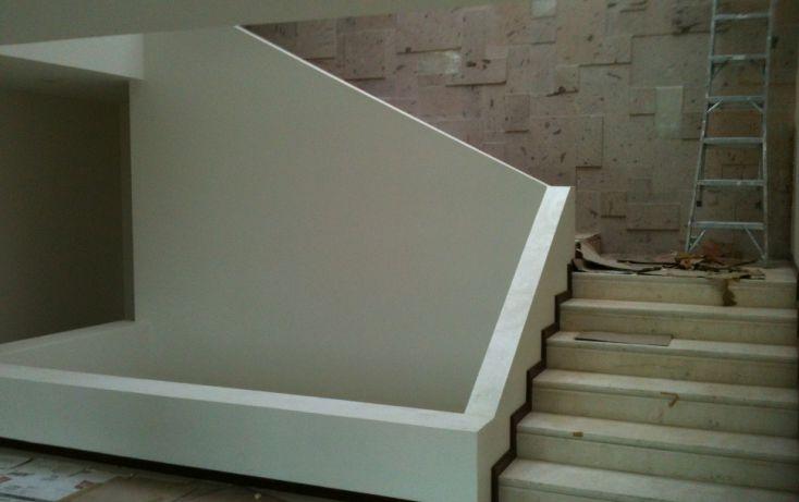 Foto de casa en venta en, alta vista, san andrés cholula, puebla, 1082445 no 07