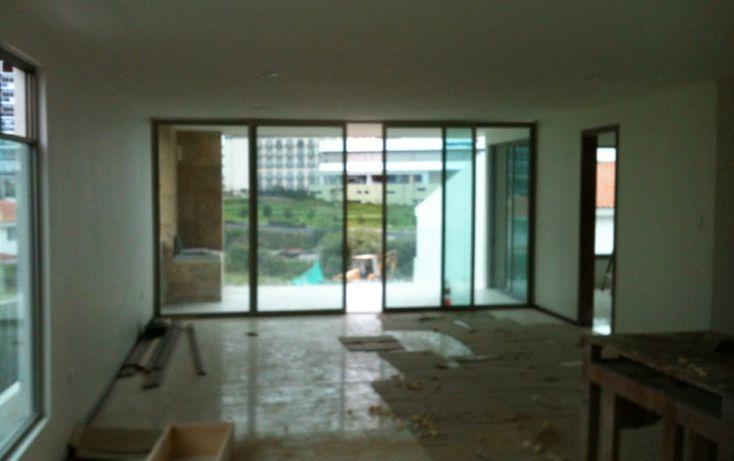 Foto de casa en venta en, alta vista, san andrés cholula, puebla, 1082445 no 08