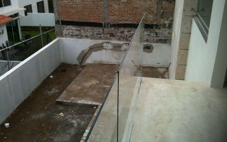 Foto de casa en venta en, alta vista, san andrés cholula, puebla, 1082445 no 09