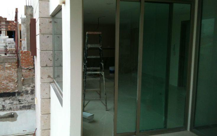 Foto de casa en venta en, alta vista, san andrés cholula, puebla, 1082445 no 10