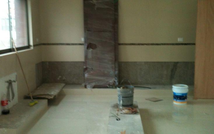 Foto de casa en venta en, alta vista, san andrés cholula, puebla, 1082445 no 11