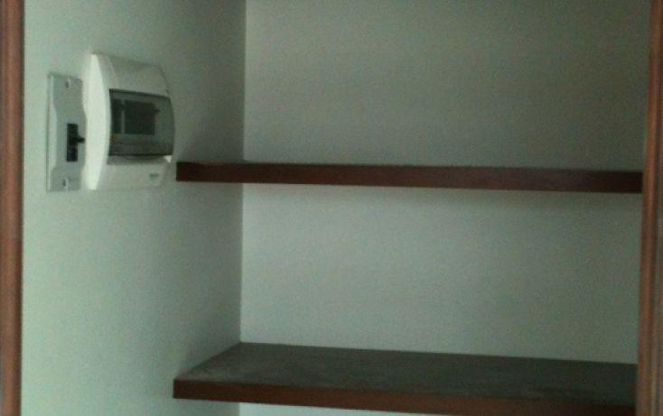 Foto de casa en venta en, alta vista, san andrés cholula, puebla, 1082445 no 12