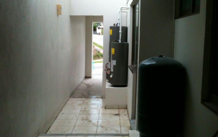 Foto de casa en venta en, alta vista, san andrés cholula, puebla, 1082445 no 13