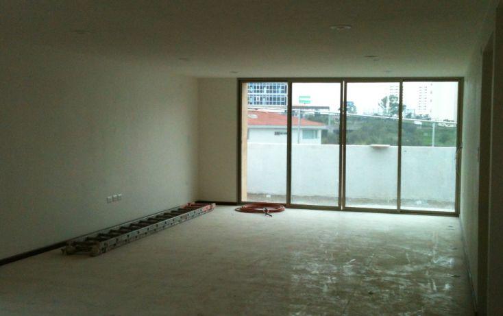 Foto de casa en venta en, alta vista, san andrés cholula, puebla, 1082445 no 14