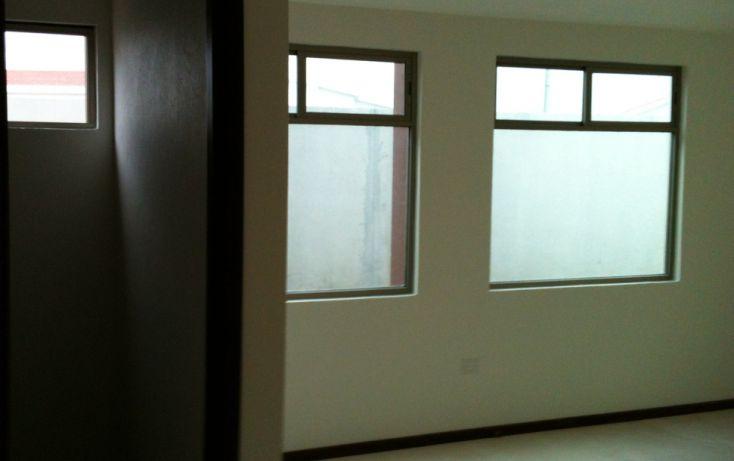 Foto de casa en venta en, alta vista, san andrés cholula, puebla, 1082445 no 15
