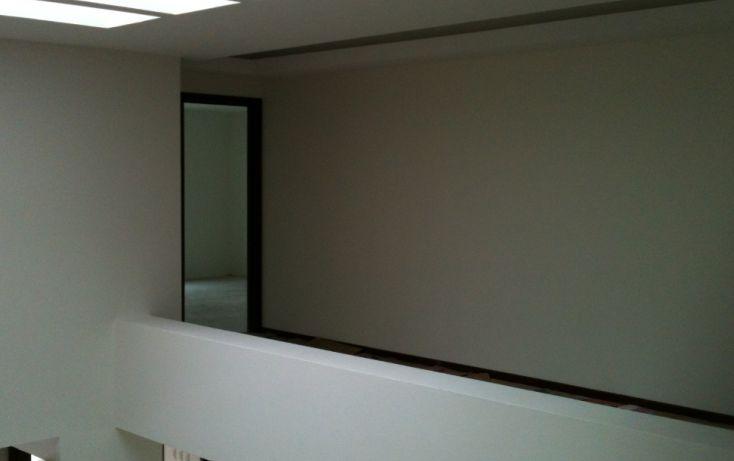 Foto de casa en venta en, alta vista, san andrés cholula, puebla, 1082445 no 17