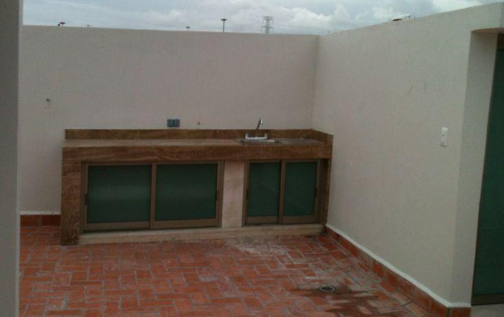 Foto de casa en venta en, alta vista, san andrés cholula, puebla, 1082445 no 18
