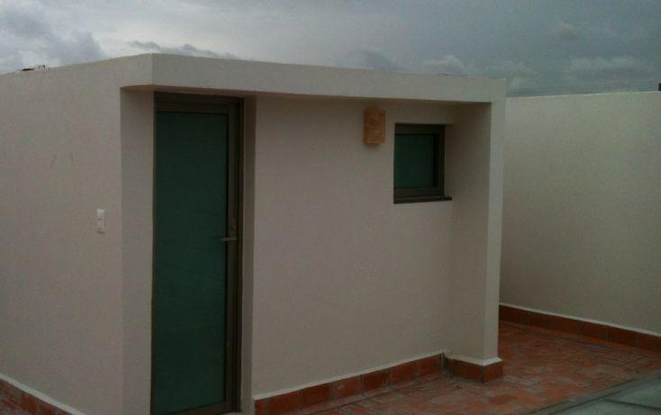 Foto de casa en venta en, alta vista, san andrés cholula, puebla, 1082445 no 19