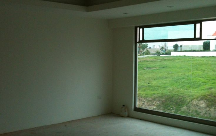 Foto de casa en venta en, alta vista, san andrés cholula, puebla, 1082445 no 20