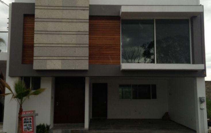 Foto de casa en venta en, alta vista, san andrés cholula, puebla, 1121319 no 01