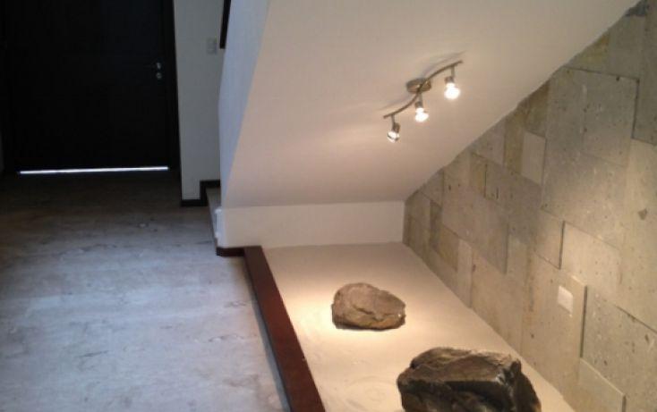 Foto de casa en venta en, alta vista, san andrés cholula, puebla, 1121319 no 02