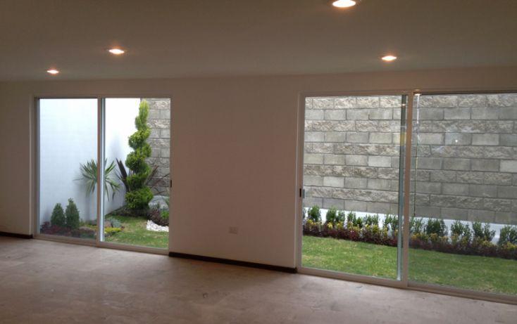 Foto de casa en venta en, alta vista, san andrés cholula, puebla, 1121319 no 03