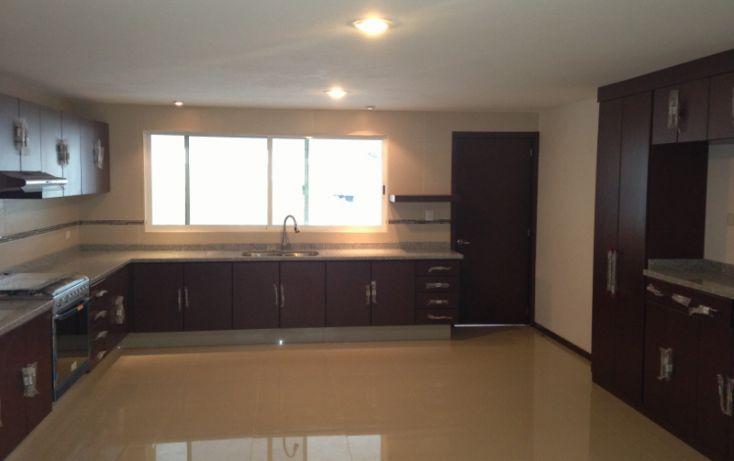 Foto de casa en venta en, alta vista, san andrés cholula, puebla, 1121319 no 04