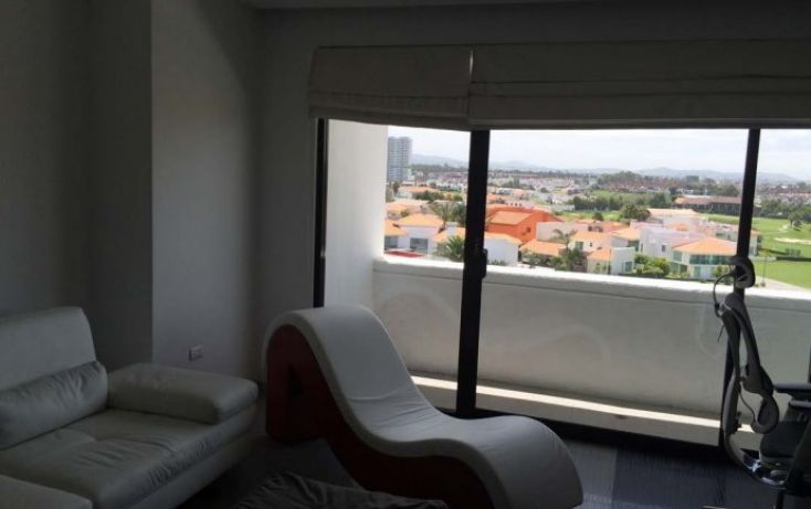 Foto de departamento en venta en, alta vista, san andrés cholula, puebla, 1131859 no 03