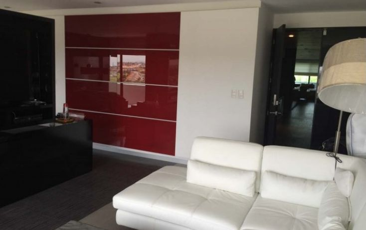Foto de departamento en venta en, alta vista, san andrés cholula, puebla, 1131859 no 04