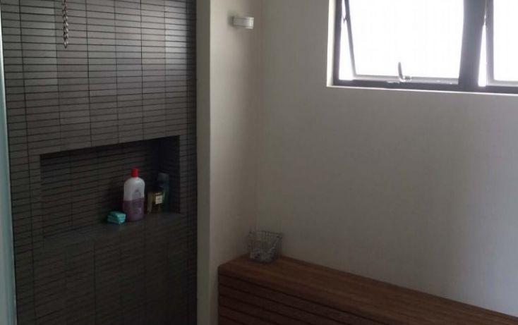 Foto de departamento en venta en, alta vista, san andrés cholula, puebla, 1131859 no 09