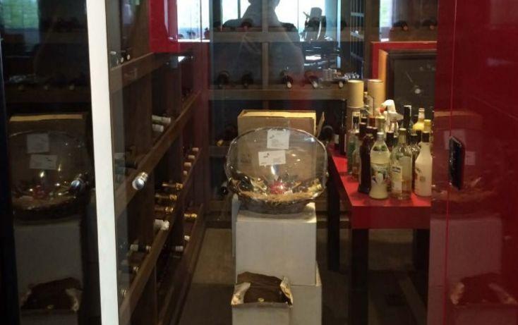 Foto de departamento en venta en, alta vista, san andrés cholula, puebla, 1131859 no 21