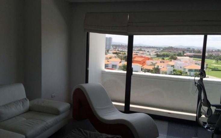 Foto de departamento en renta en, alta vista, san andrés cholula, puebla, 1131863 no 03