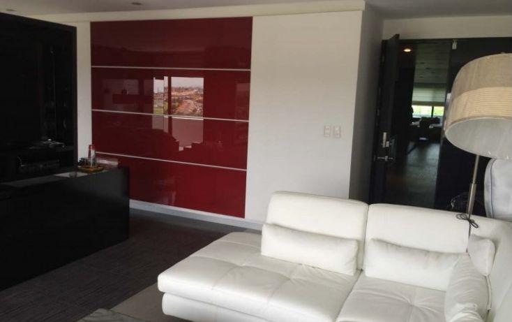 Foto de departamento en renta en, alta vista, san andrés cholula, puebla, 1131863 no 04