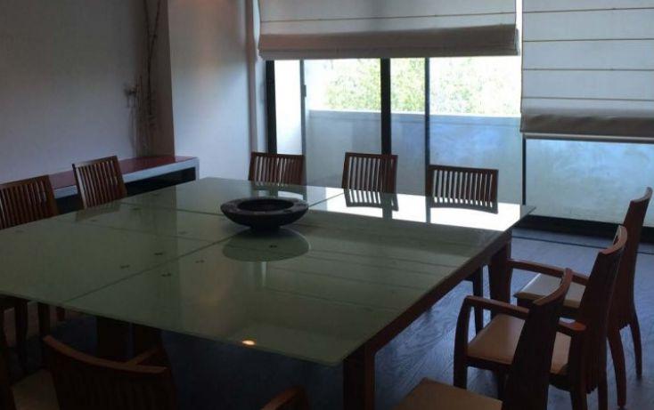 Foto de departamento en renta en, alta vista, san andrés cholula, puebla, 1131863 no 11