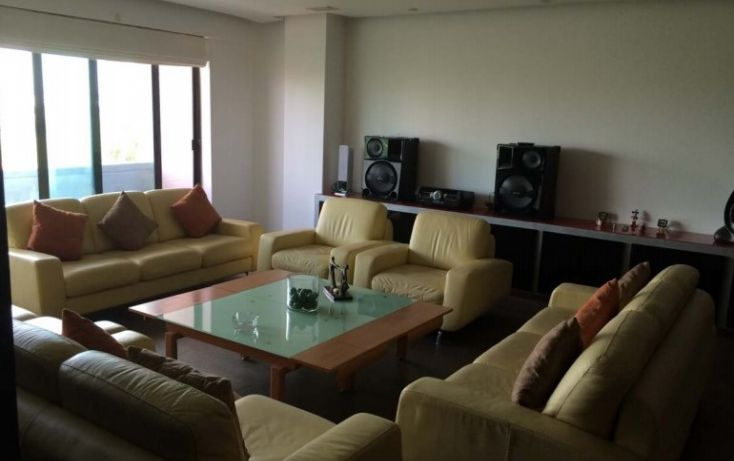 Foto de departamento en renta en, alta vista, san andrés cholula, puebla, 1131863 no 14