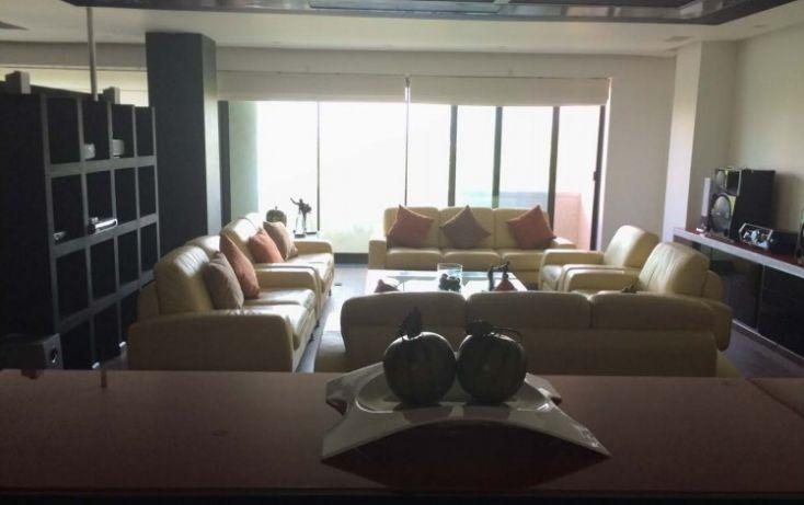 Foto de departamento en renta en, alta vista, san andrés cholula, puebla, 1131863 no 15