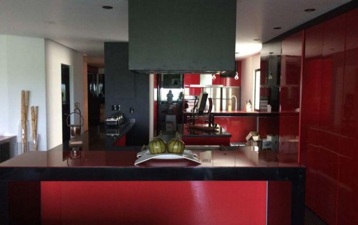Foto de departamento en renta en, alta vista, san andrés cholula, puebla, 1131863 no 17