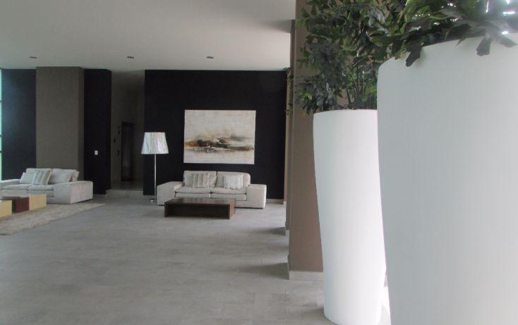 Foto de departamento en renta en, alta vista, san andrés cholula, puebla, 1133737 no 01