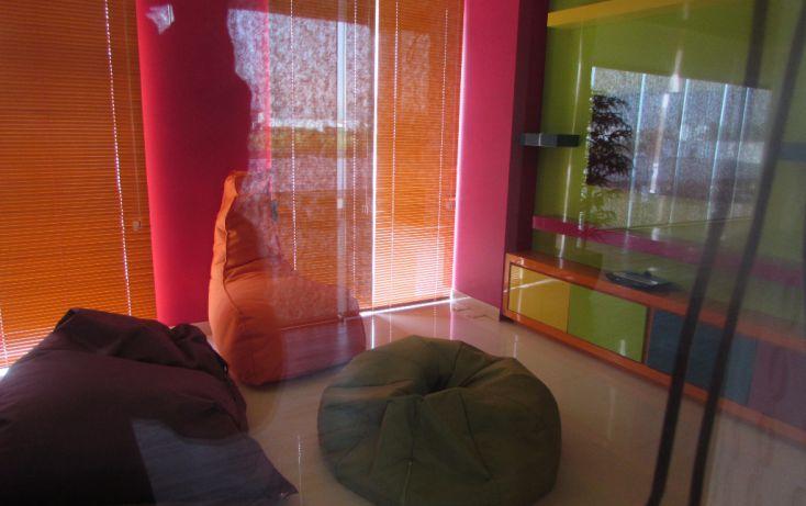 Foto de departamento en renta en, alta vista, san andrés cholula, puebla, 1133737 no 07