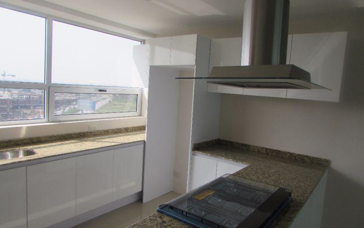 Foto de departamento en renta en, alta vista, san andrés cholula, puebla, 1133737 no 08