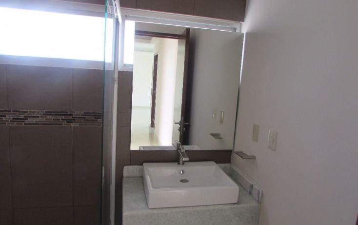 Foto de departamento en renta en, alta vista, san andrés cholula, puebla, 1133737 no 09