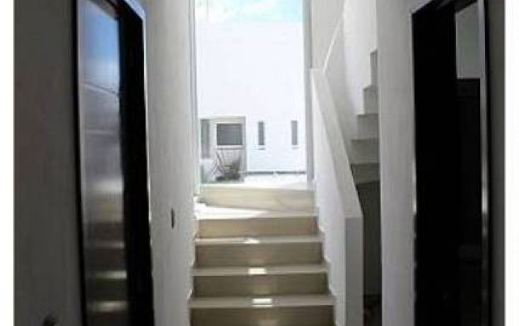 Foto de casa en condominio en venta en, alta vista, san andrés cholula, puebla, 1185203 no 02