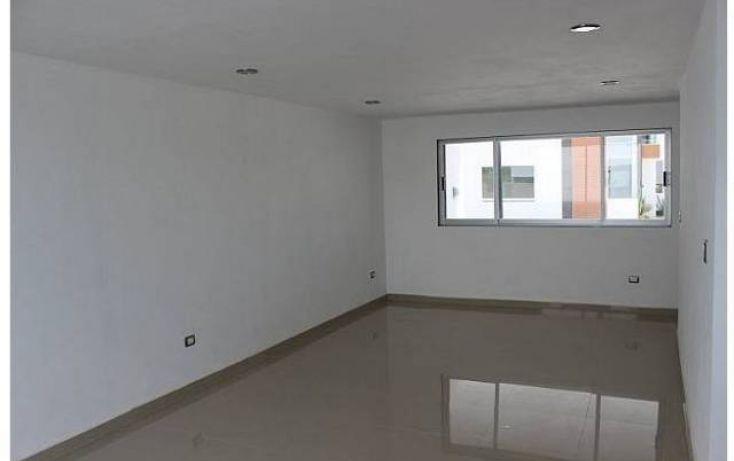 Foto de casa en condominio en venta en, alta vista, san andrés cholula, puebla, 1185203 no 03