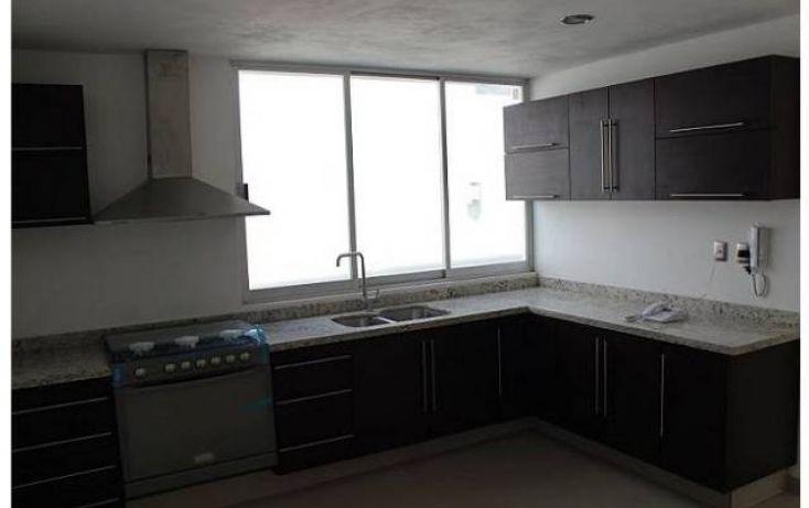 Foto de casa en condominio en venta en, alta vista, san andrés cholula, puebla, 1185203 no 04