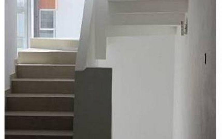 Foto de casa en condominio en venta en, alta vista, san andrés cholula, puebla, 1185203 no 05