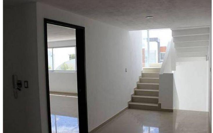 Foto de casa en condominio en venta en, alta vista, san andrés cholula, puebla, 1185203 no 06