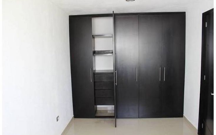 Foto de casa en condominio en venta en, alta vista, san andrés cholula, puebla, 1185203 no 08