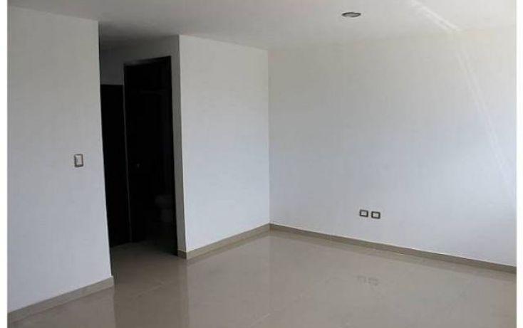 Foto de casa en condominio en venta en, alta vista, san andrés cholula, puebla, 1185203 no 09