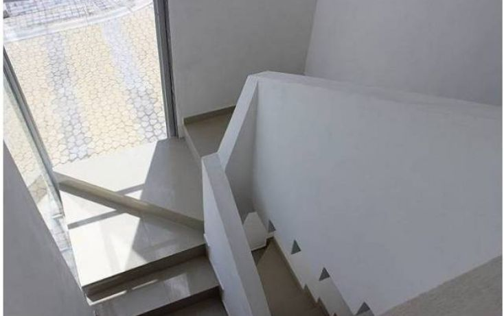 Foto de casa en condominio en venta en, alta vista, san andrés cholula, puebla, 1185203 no 10