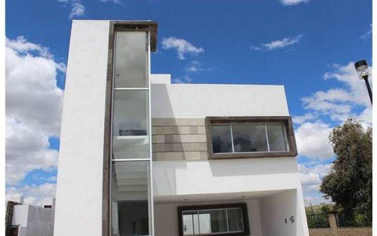 Foto de casa en condominio en venta en, alta vista, san andrés cholula, puebla, 1185203 no 11