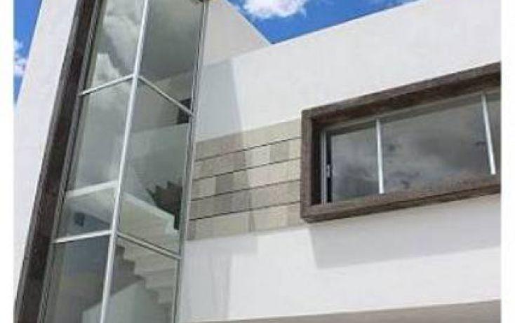 Foto de casa en condominio en venta en, alta vista, san andrés cholula, puebla, 1185203 no 12