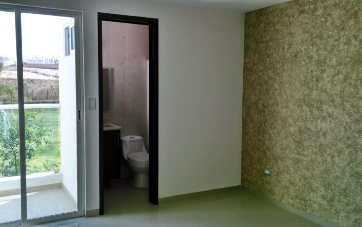 Foto de casa en condominio en venta en, alta vista, san andrés cholula, puebla, 1226089 no 03