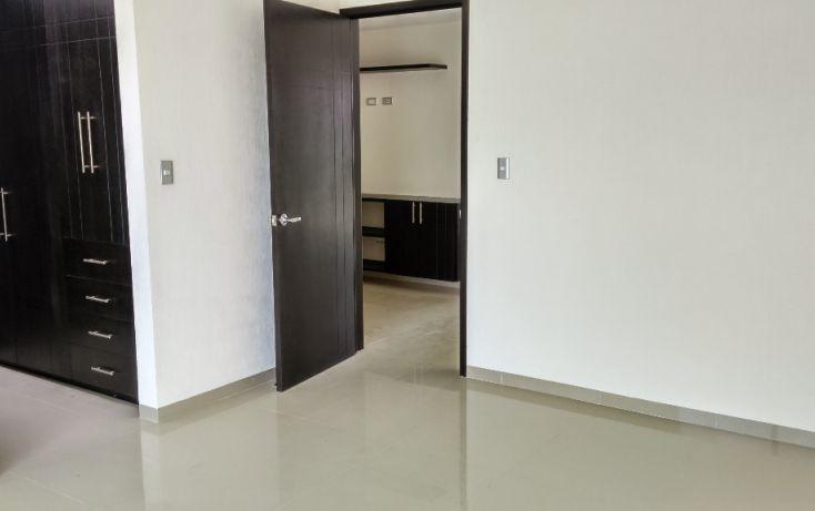 Foto de casa en condominio en venta en, alta vista, san andrés cholula, puebla, 1226089 no 04