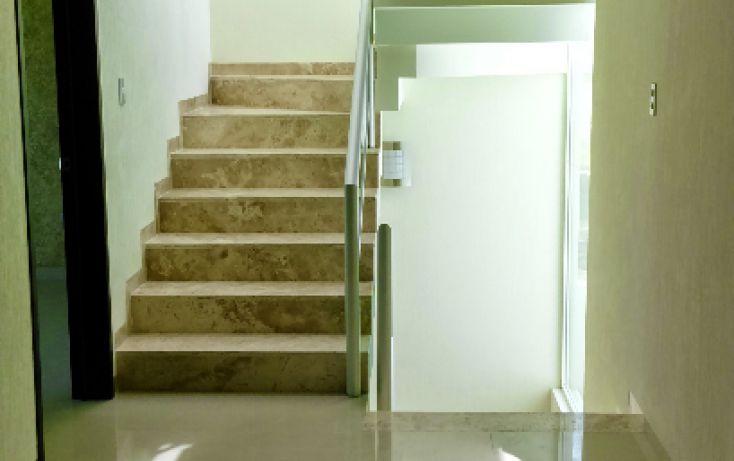 Foto de casa en condominio en venta en, alta vista, san andrés cholula, puebla, 1226089 no 05