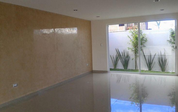 Foto de casa en condominio en venta en, alta vista, san andrés cholula, puebla, 1226089 no 06