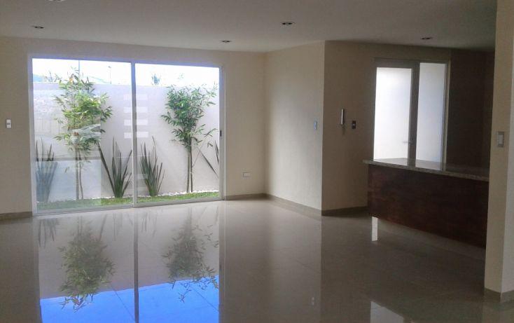 Foto de casa en condominio en venta en, alta vista, san andrés cholula, puebla, 1226089 no 07