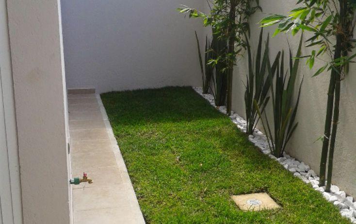 Foto de casa en condominio en venta en, alta vista, san andrés cholula, puebla, 1226089 no 08