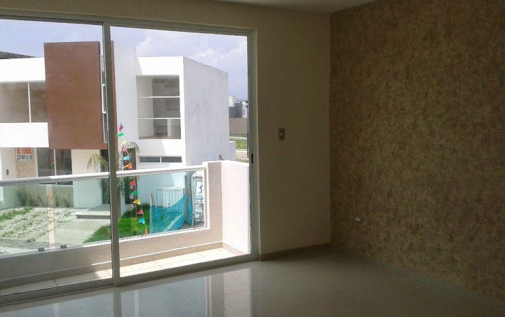 Foto de casa en condominio en venta en, alta vista, san andrés cholula, puebla, 1226089 no 09