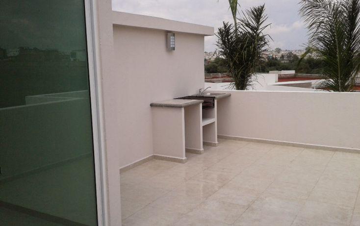 Foto de casa en condominio en venta en, alta vista, san andrés cholula, puebla, 1226089 no 11