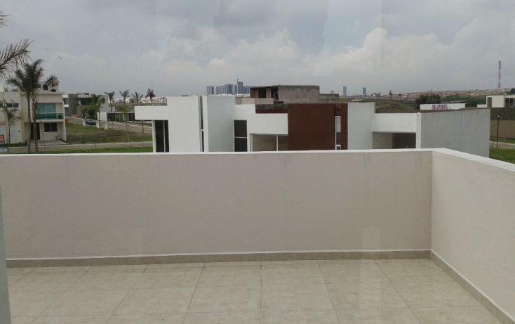 Foto de casa en condominio en venta en, alta vista, san andrés cholula, puebla, 1226089 no 12
